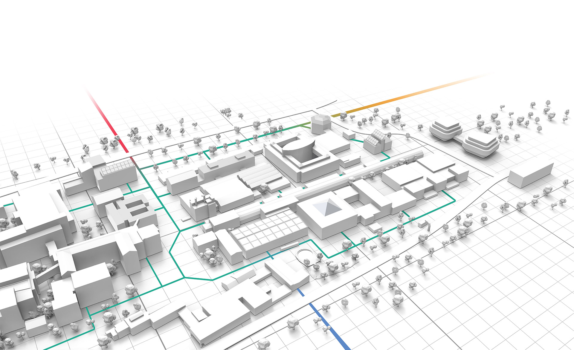 Vlsktt lgenhet i centrala Gteborg - Apartments for Rent in