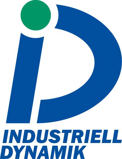 Industriell Dynamik