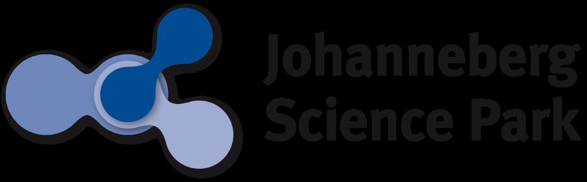 Johanneberg Science Park